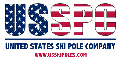 US Ski Pole Company