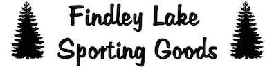 Findley Lake Sporting Goods